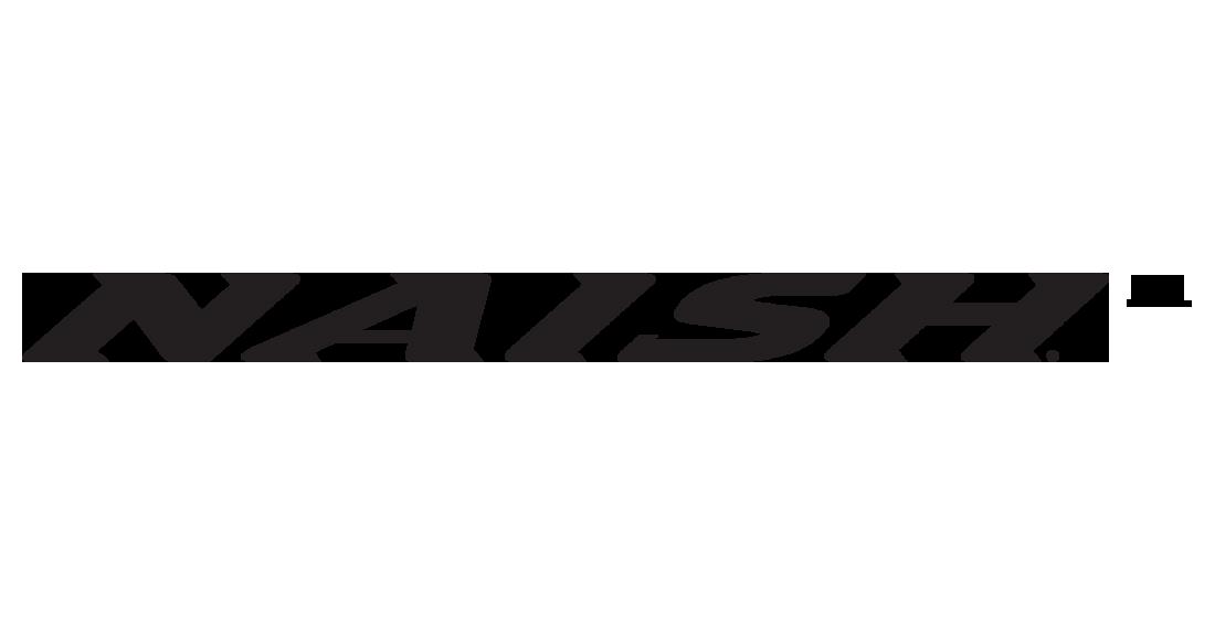 Naish Polska - oficjalna strona
